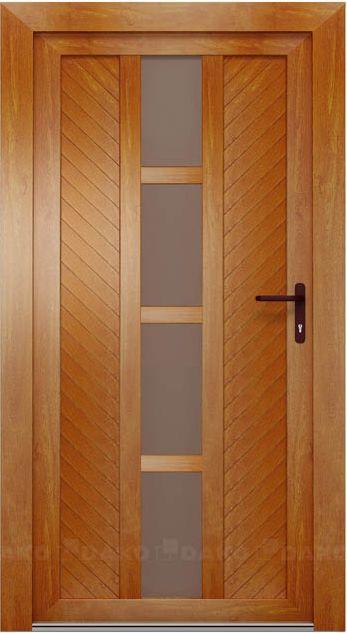 0d4cecf8baea 2.vložením okrasnej dverovej výplne-tu je tvar daný