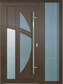 297963c896e0 Kompletná ponuka dverových výplní na stránkach našich partnerov
